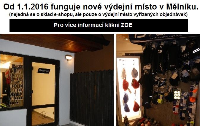 656cef666501 Eshop s cyklistickým a sportovním vybavením vseprokola.cz